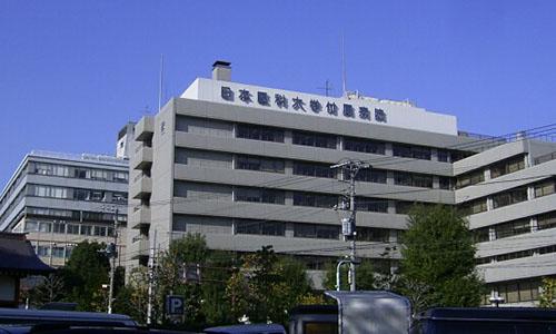 日本 医科 大学 再 受験