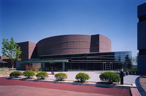 医科 福島 状況 出願 県立 大学